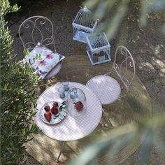 Salon Jardin La Redoute Beau Photographie Fauteuil De Jardin Joalie Pinterest