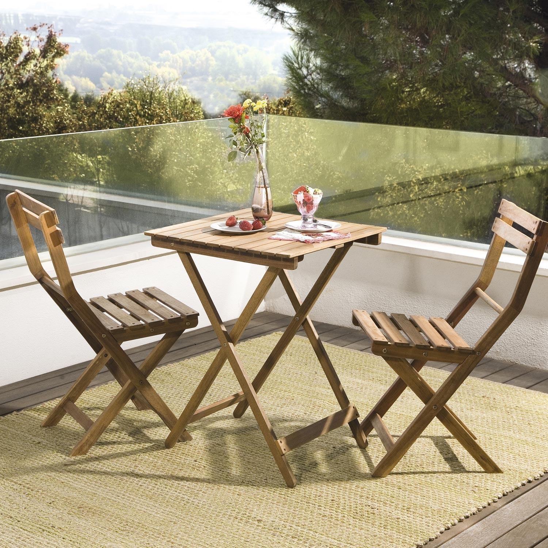 Salon Jardin La Redoute Frais Collection Les 15 élégant La Redoute Interieur Inspiration Design Salon De