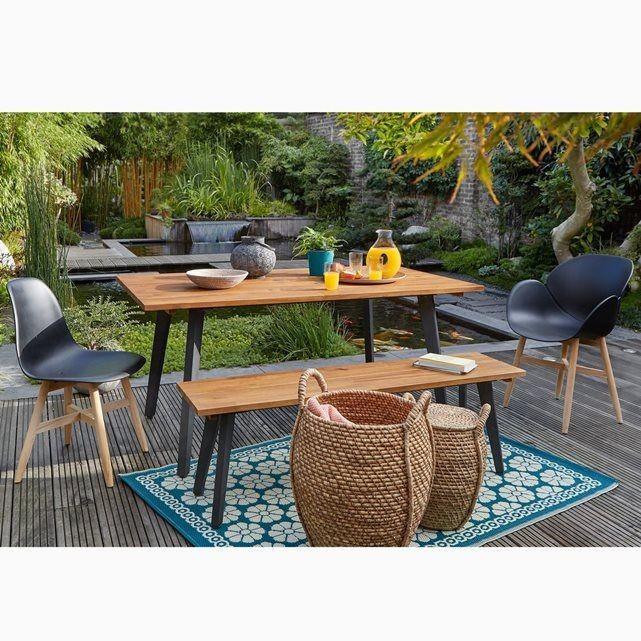 Salon Jardin La Redoute Impressionnant Photos Redoute Meuble Résultat Supérieur Colonne Meuble Beau Lit Meuble 0d