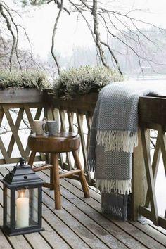Salon Jardin La Redoute Luxe Photos Chaise Basse De Plage Acacia La Redoute Interieurs