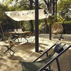 Salon Jardin La Redoute Meilleur De Stock Les 210 Meilleures Images Du Tableau Dans Mon Jardin Sur Pinterest
