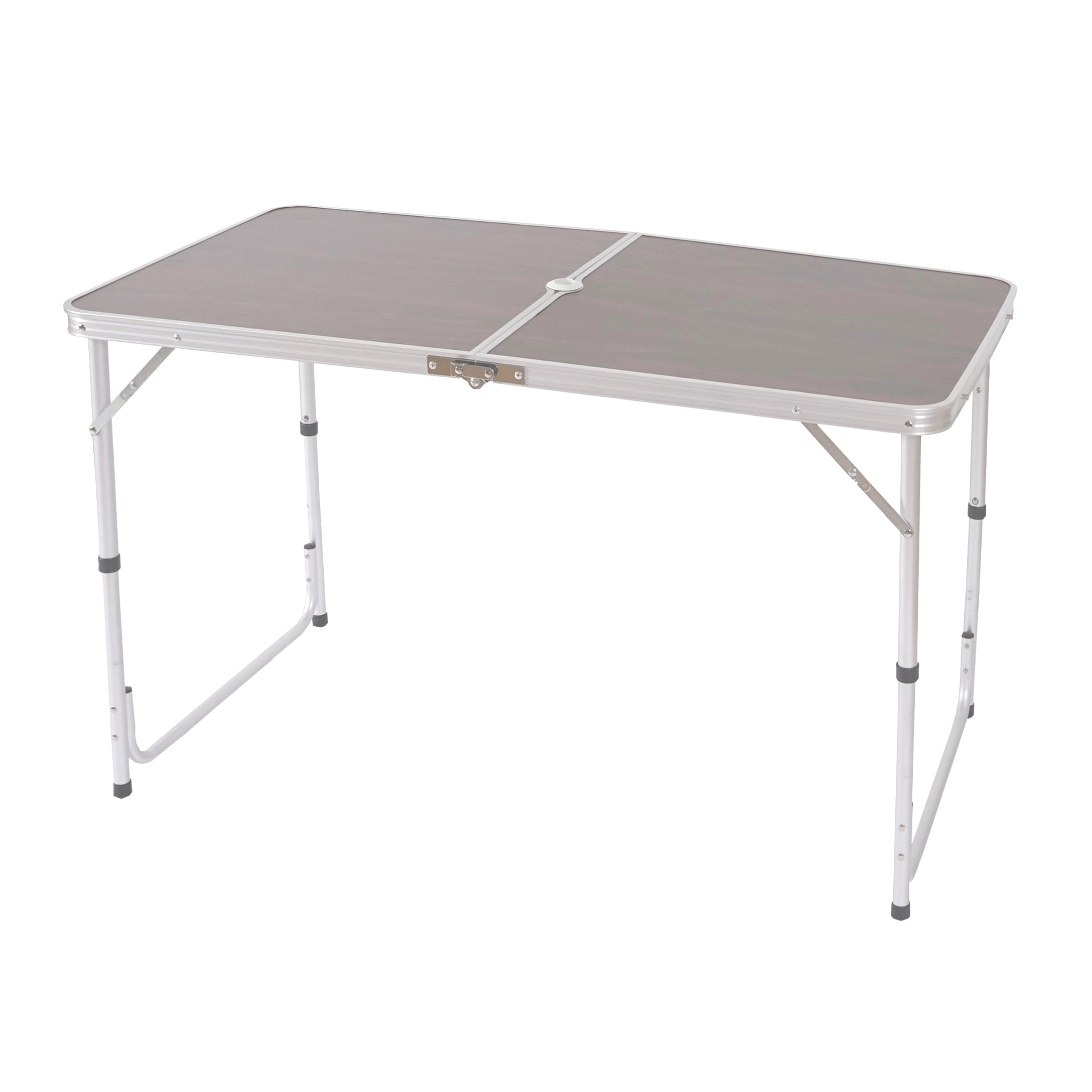 Salon Jardin Leroy Merlin Resine Beau Photos Banc Pliable Leroy Merlin Nouveau Table Pliante Valise Leroy Merlin