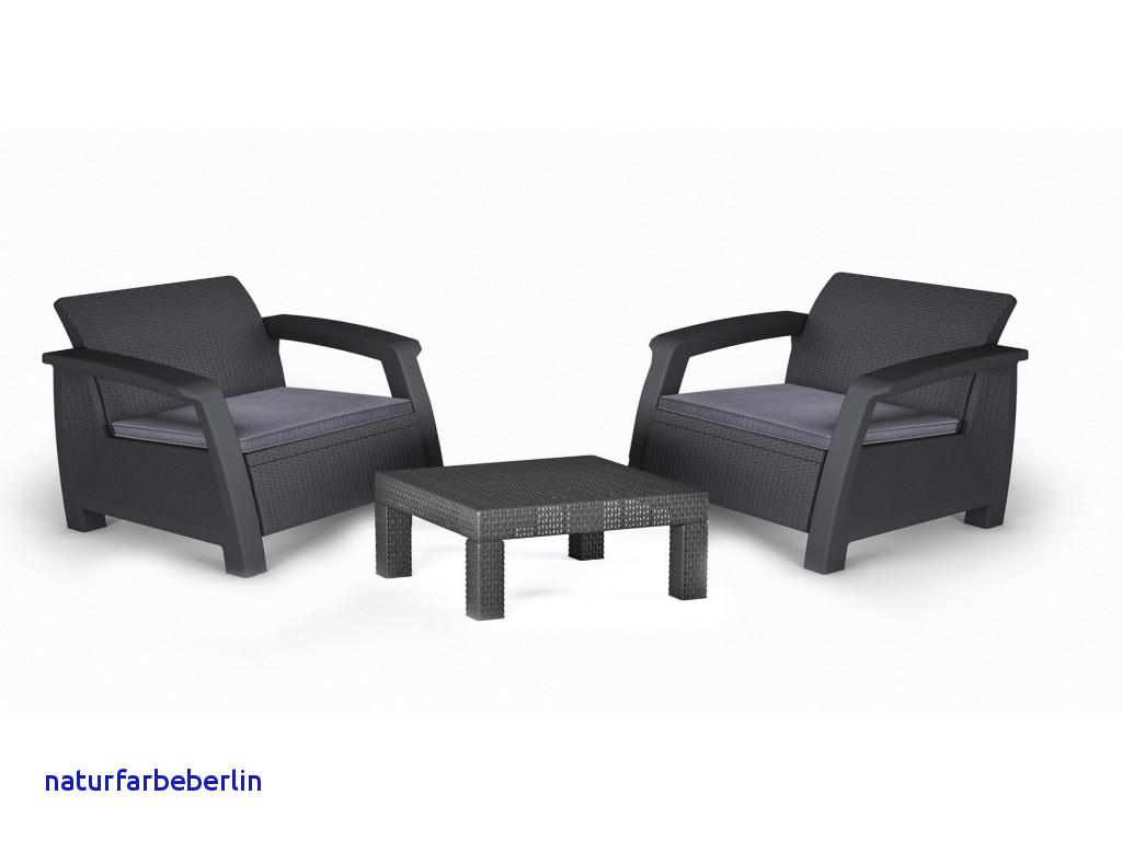 Salon Jardin Leroy Merlin Resine Élégant Image Dessin Sur Etonnant Table Convertible Banc – Naturfarbeberlin