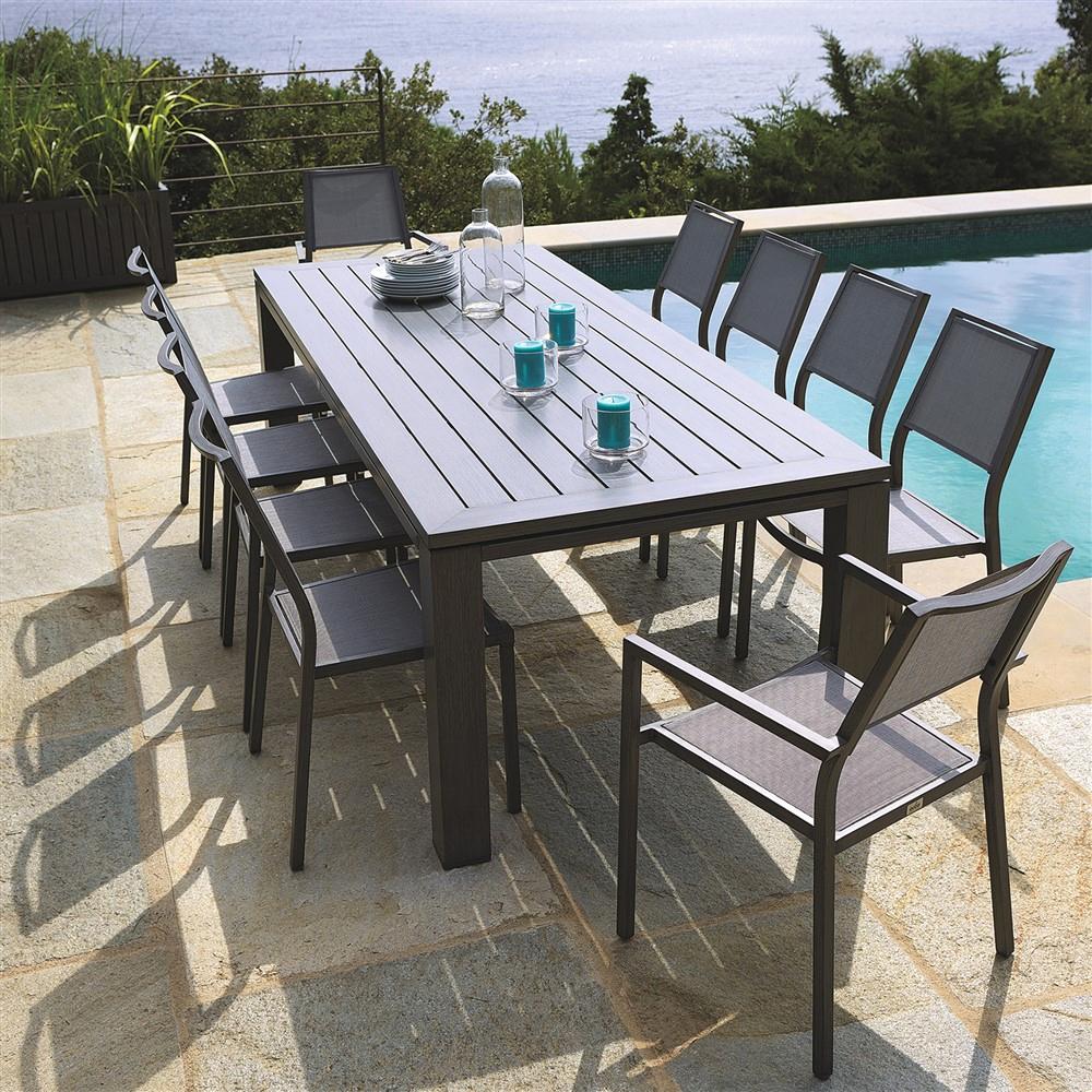 Salon Jardin Leroy Merlin Resine Meilleur De Images Salon Jardin Bricorama Génial Petite Table De Jardin Resine Tressee