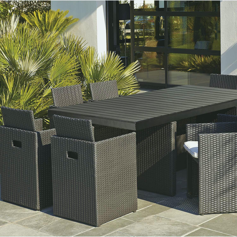 Salon Jardin Leroy Merlin Resine Meilleur De Photographie Table Et Chaises De Jardin Leroy Merlin Aussi Confortable Chaise