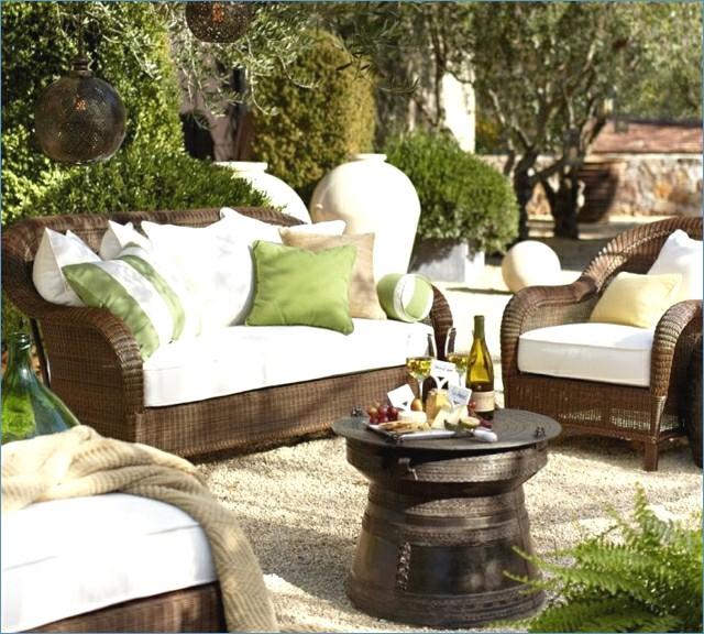 Salon Resine Tressee Leclerc Impressionnant Images Salon De Jardin Resine Leclerc Capgun Ics