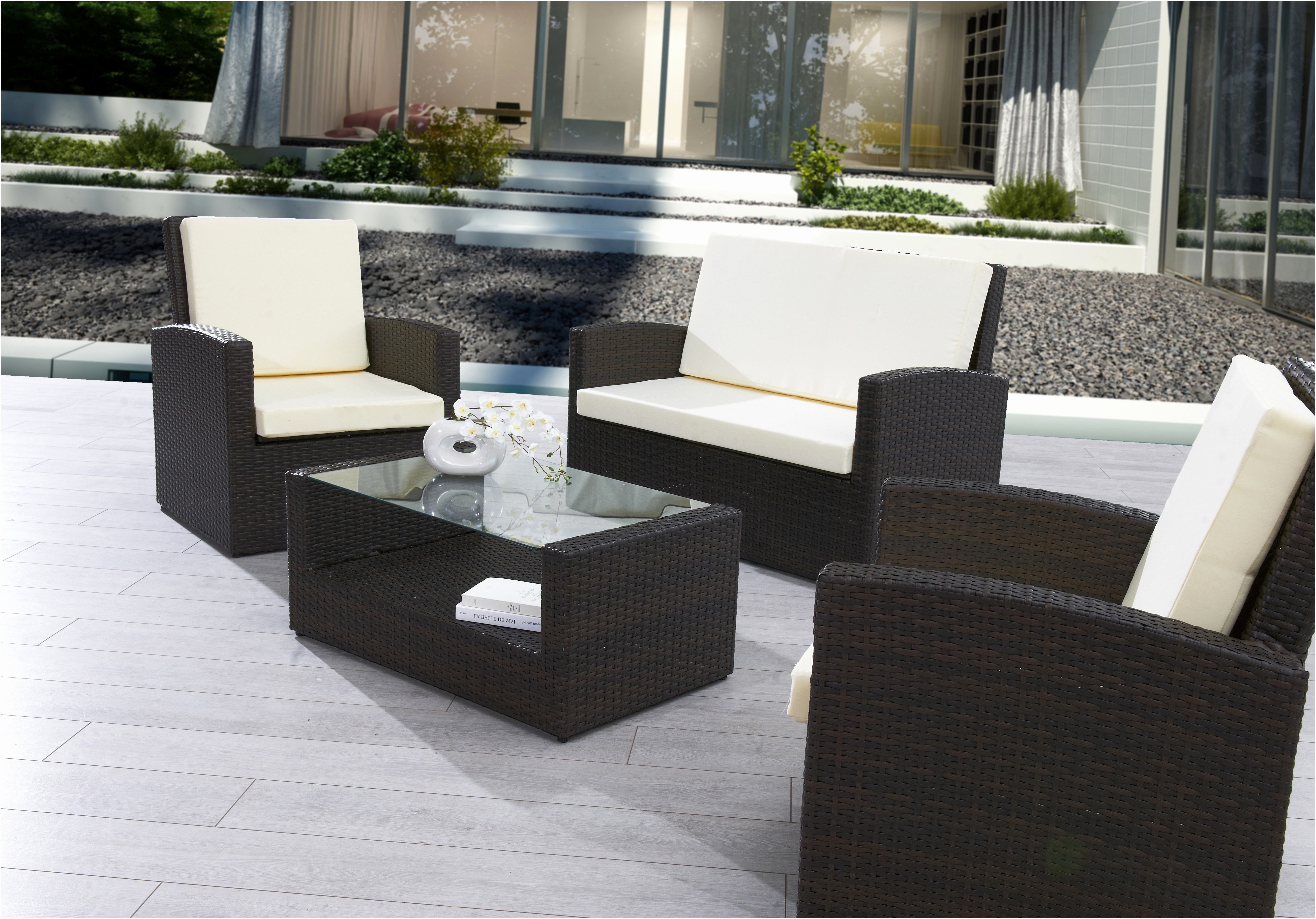 Salon Resine Tressee Leclerc Luxe Images Bain De soleil Leclerc Jardin Luxe Bain De soleil Leclerc Luxe 50
