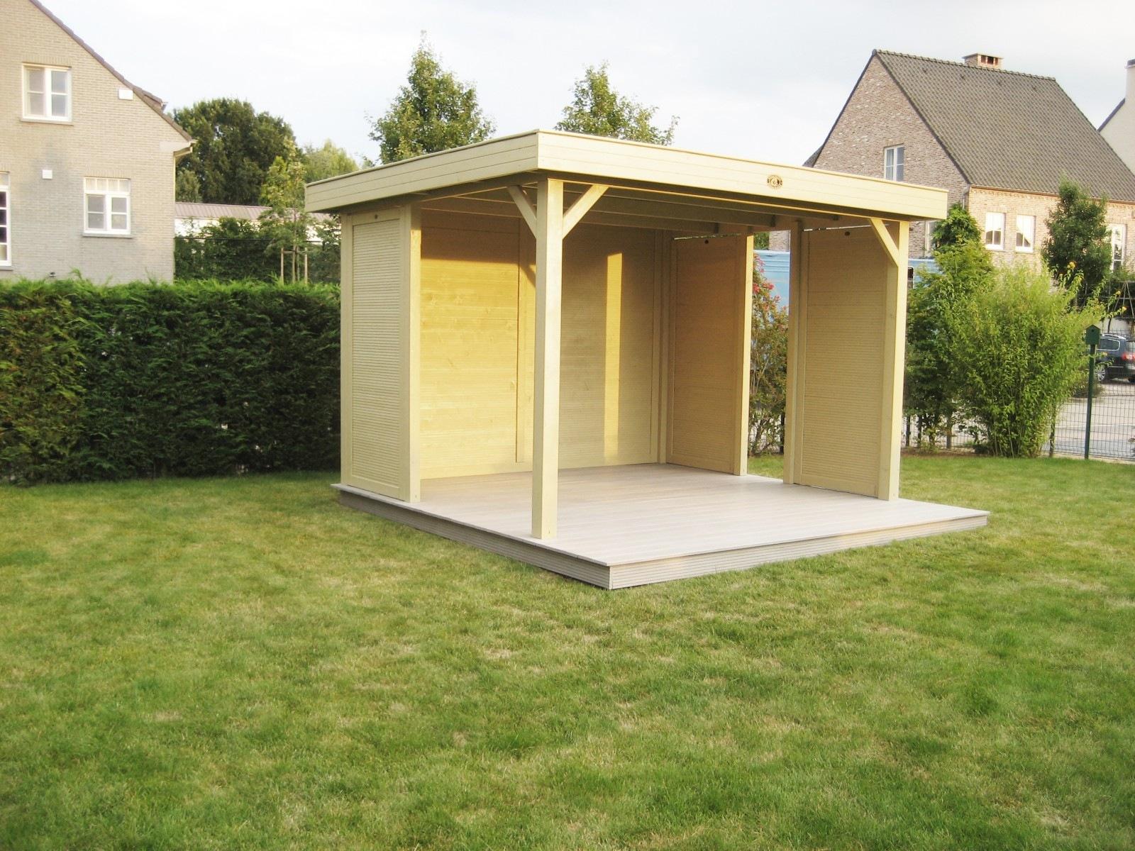 Salon Resine Tressee Leclerc Meilleur De Photos tonnelle De Jardin Leclerc Balancelle Leclerc Salon De Jardin