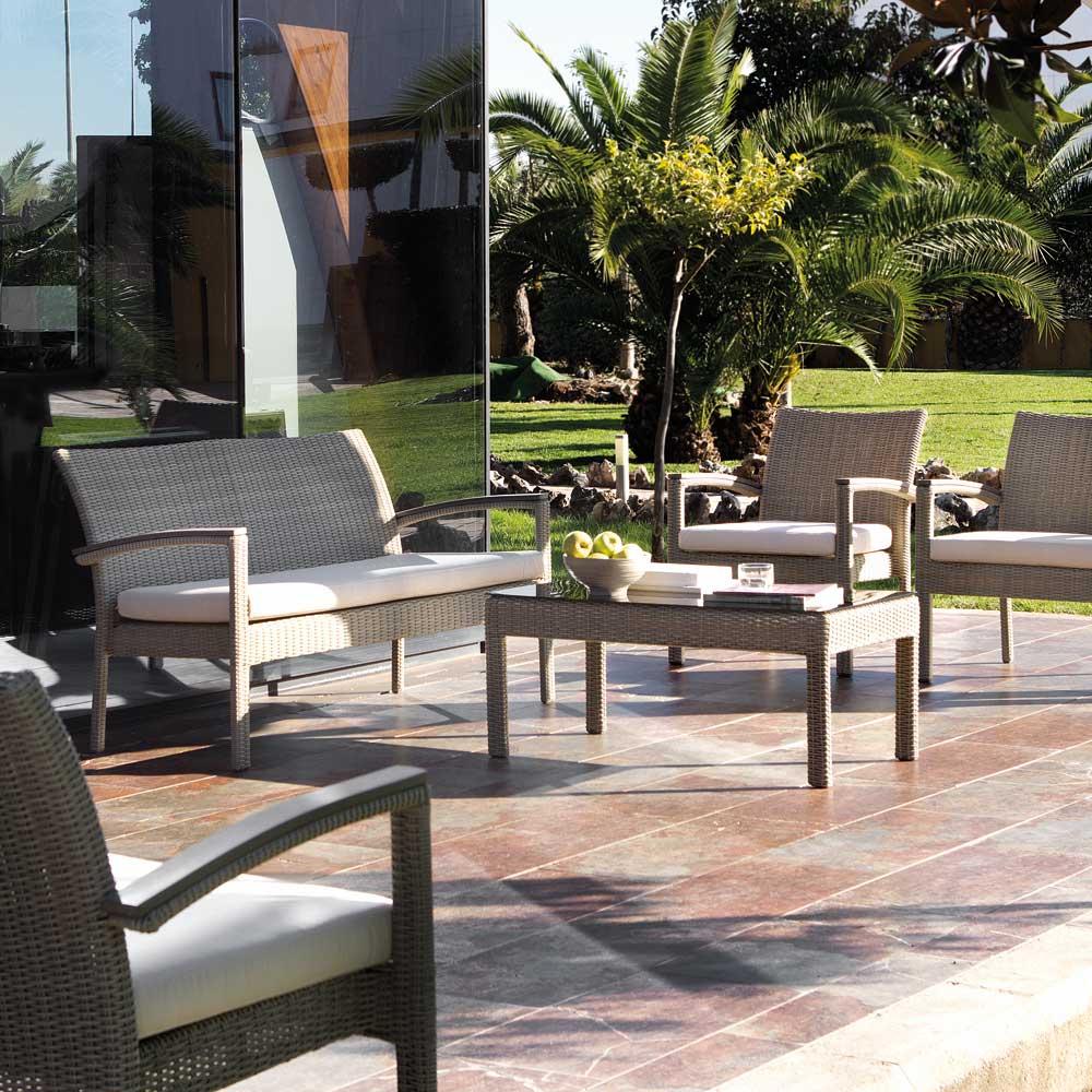 Salon Resine Tressee Leclerc Unique Images Leclerc Salon De Jardin Great Mobilier De Jardin Leclerc Mobilier