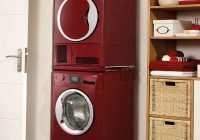 Seche Linge Conforama Condensation Élégant Collection Lovely Conforama Lave Linge Sechant Meuble