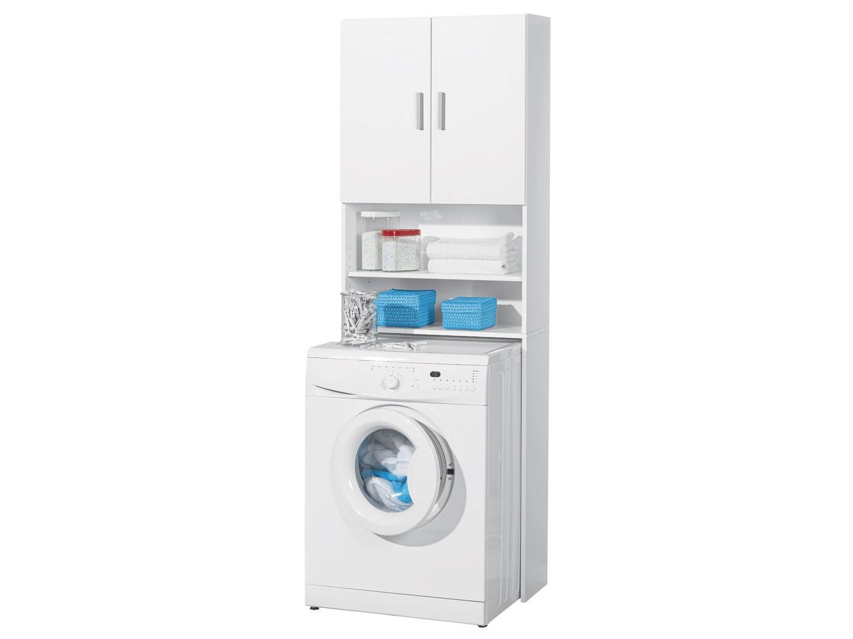 Seche Linge Conforama Condensation Frais Photos Ides Dimages De Machine A Laver A Conforama