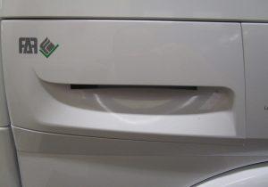 Seche Linge Conforama Condensation Inspirant Stock Bien Choisir Un Seche Linge 11 Avec Guide Bien Choisir Lave Linge
