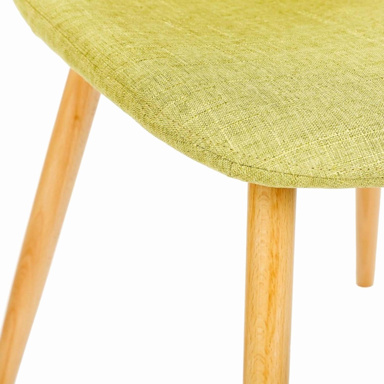 Sechoir A Linge Gifi Frais Collection Concept De Maison