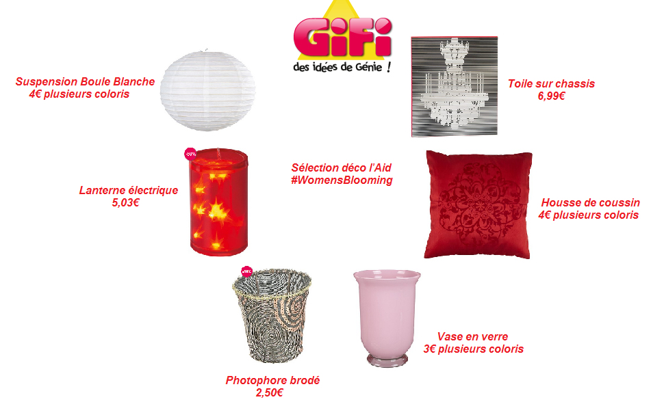 Sechoir Radiateur Gifi Beau Photos Gifi Cintre Free Table De Chevet Gifi Gifi Porte Manteau with Gifi