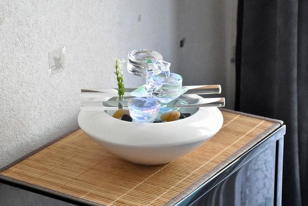 Sechoir Radiateur Gifi Frais Galerie Fontaine Interieur Gifi Nouveau Decoration De Jardin Exterieur Idee