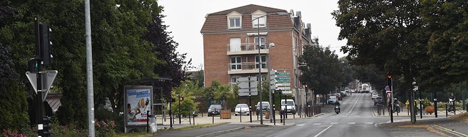 Sechoir Radiateur Gifi Impressionnant Stock Accueil Ville De Wattrelos
