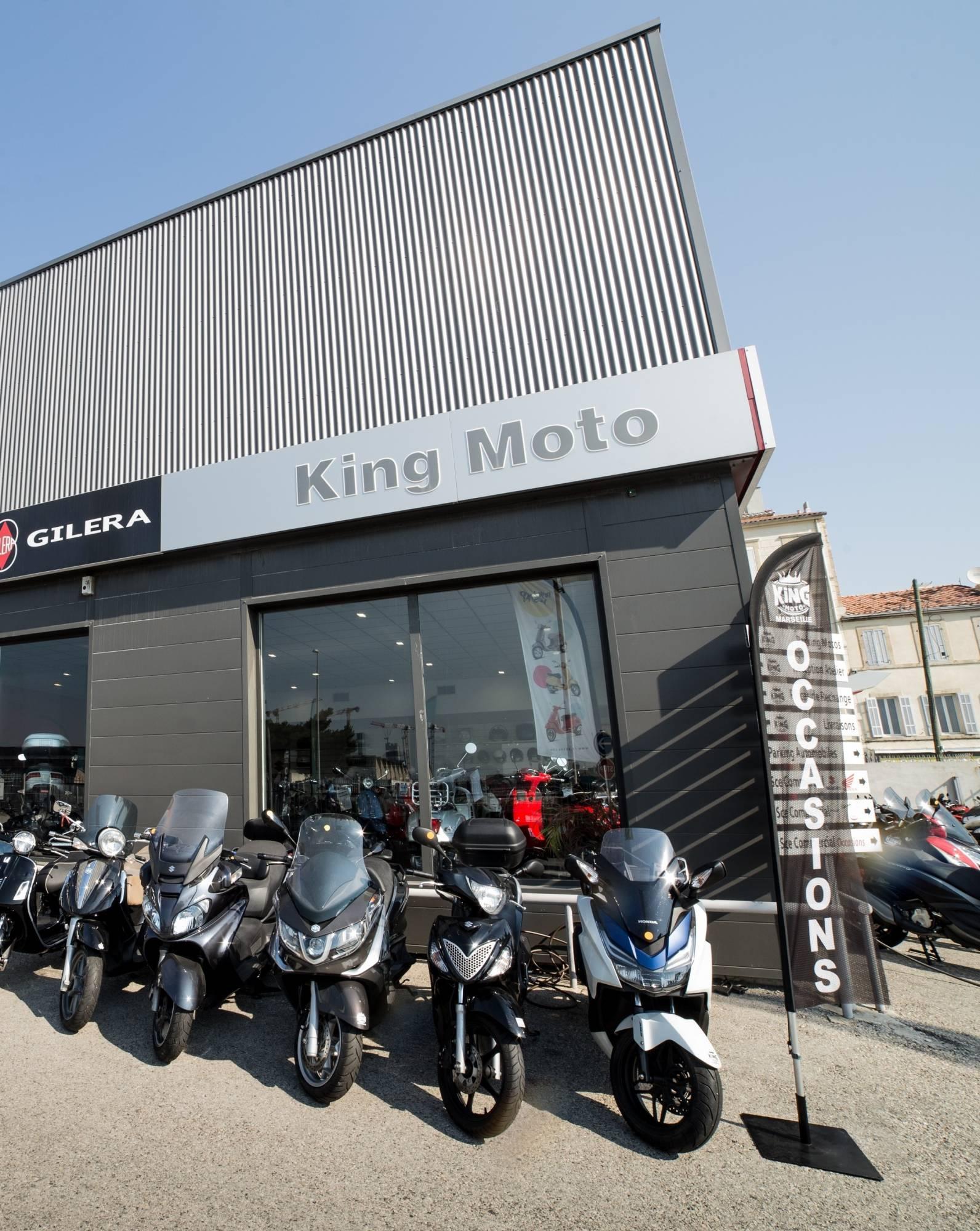 Sechoir Radiateur Gifi Nouveau Photos Vente Occasion Moto  Marseille Motos D Occasion Récentes King