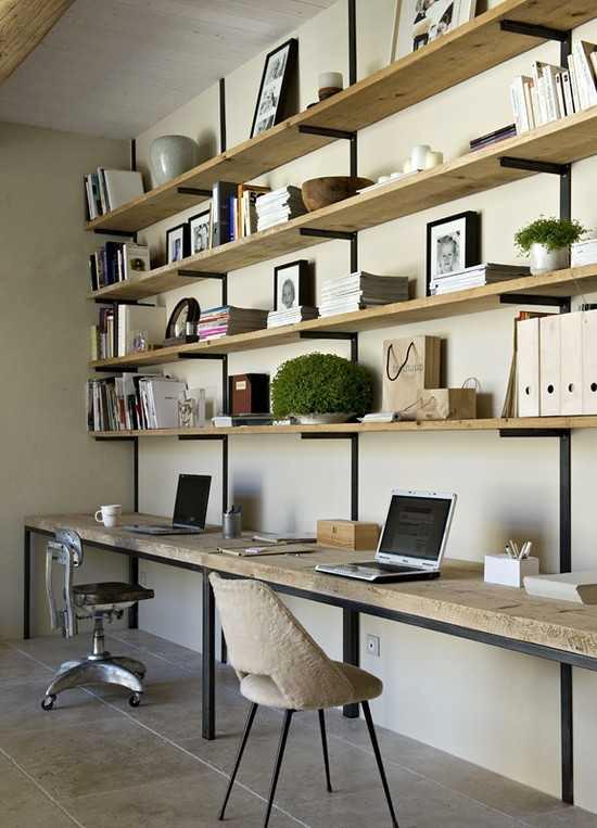 Sellette En Bois Beau Image Table Bois Rallonge Nouveau 184 Best Table Table Basse Console