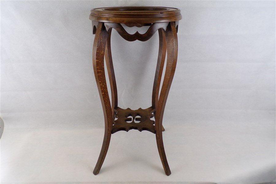 Sellette En Bois Inspirant Images Harness Vintage 1900 Marble and Wood Deco Chic Shabby Vintage France
