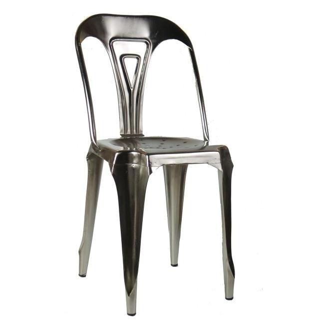 Sellette En Bois Luxe Image Bureau Style Industriel élégant 28 Bureau Industriel Metal Et Bois