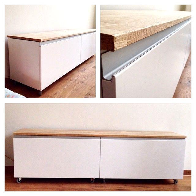 Sellette En Bois Luxe Photographie Meuble Sellette Ikea Nouveau Mode D Entrée Meuble D 39 Entr E Design
