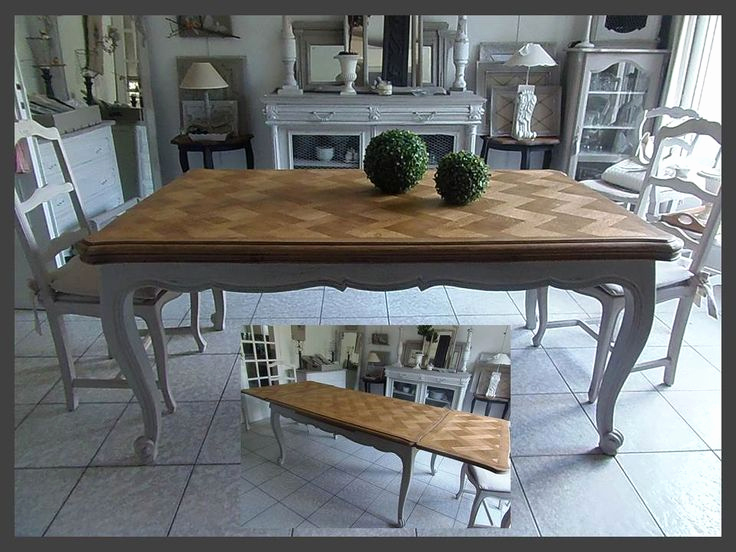 Sellette En Bois Nouveau Galerie Table Bois Rallonge Nouveau 184 Best Table Table Basse Console