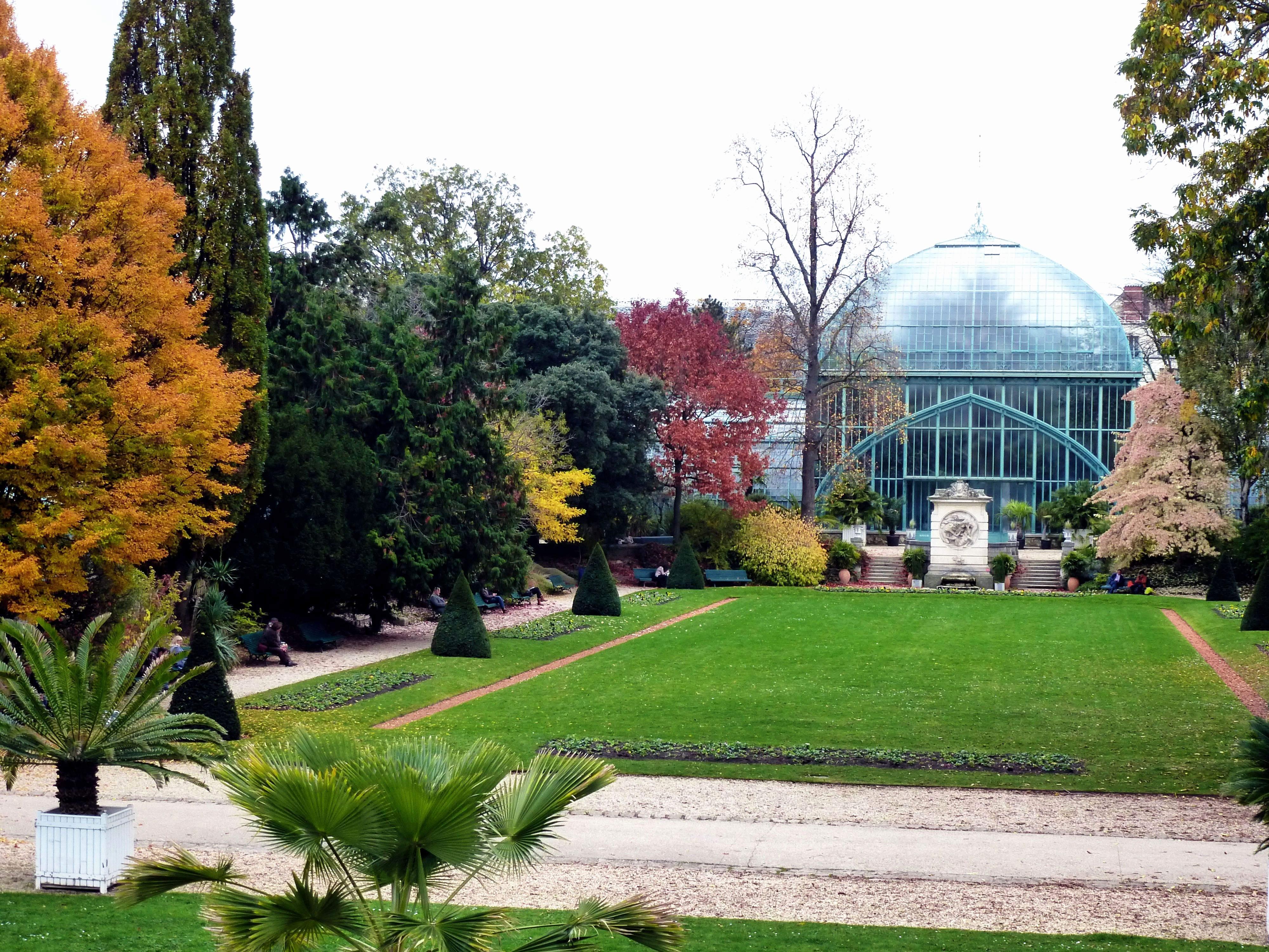 Serre De Gally Sartrouville Beau Images 12 Beau Serre De Jardin Occasion Galerie De Cuisine Jardin