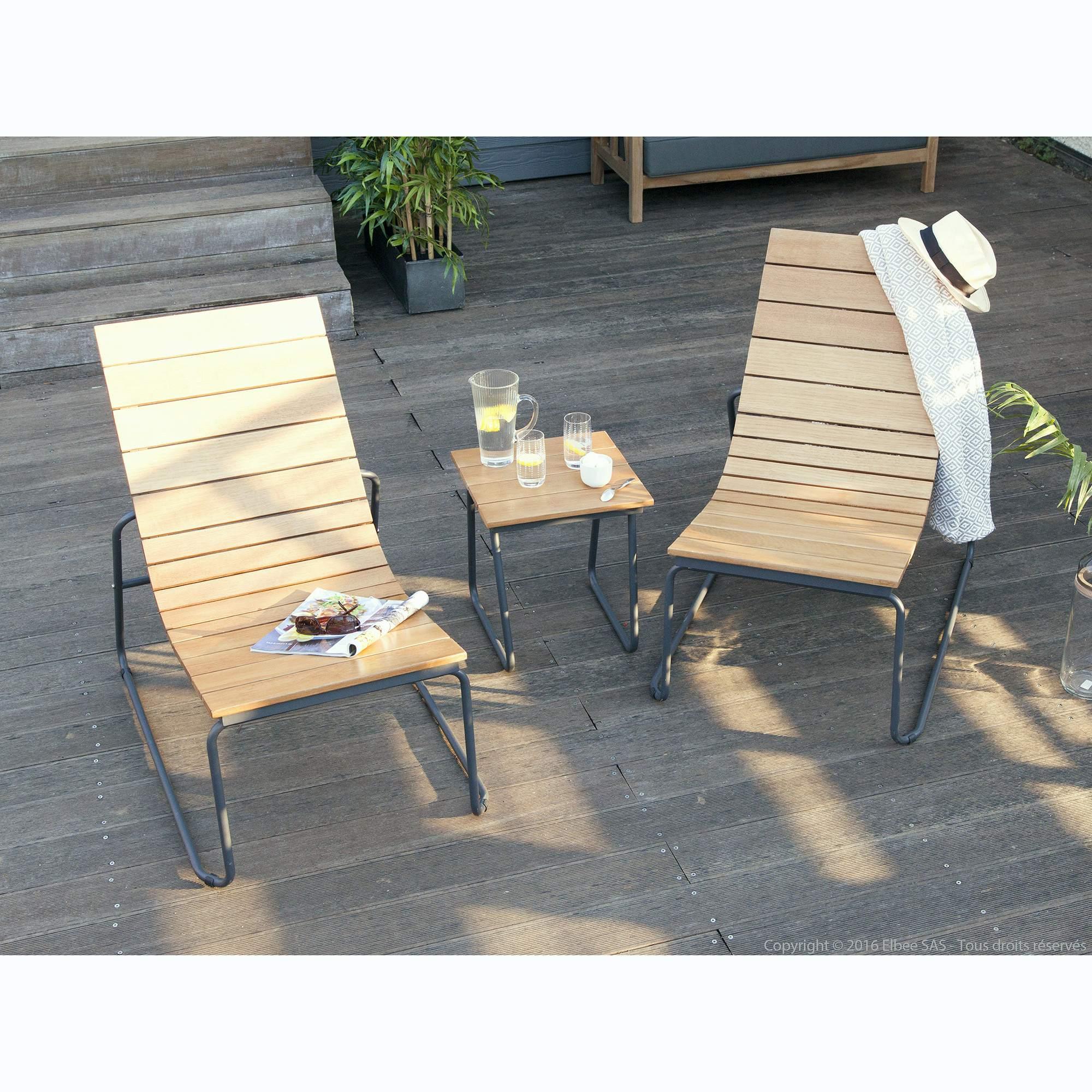 Serre De Gally Sartrouville Frais Collection 14 Nouveau Serre De Jardin Amazon Galerie De Cuisine Jardin
