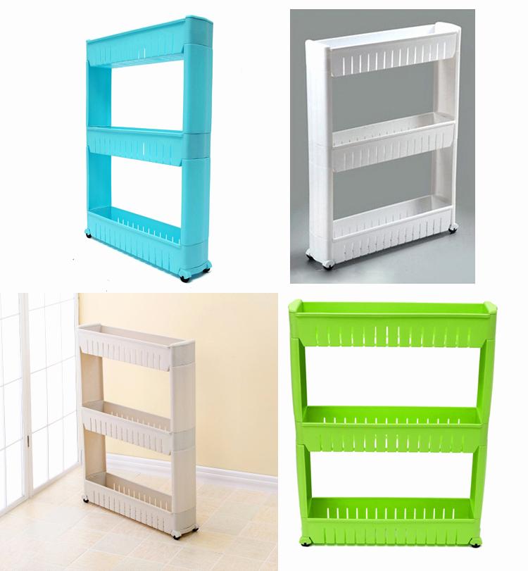 Serre De Gouaix Beau Images 44 Nouveau Graphie De Resserre De Cuisine Ikea
