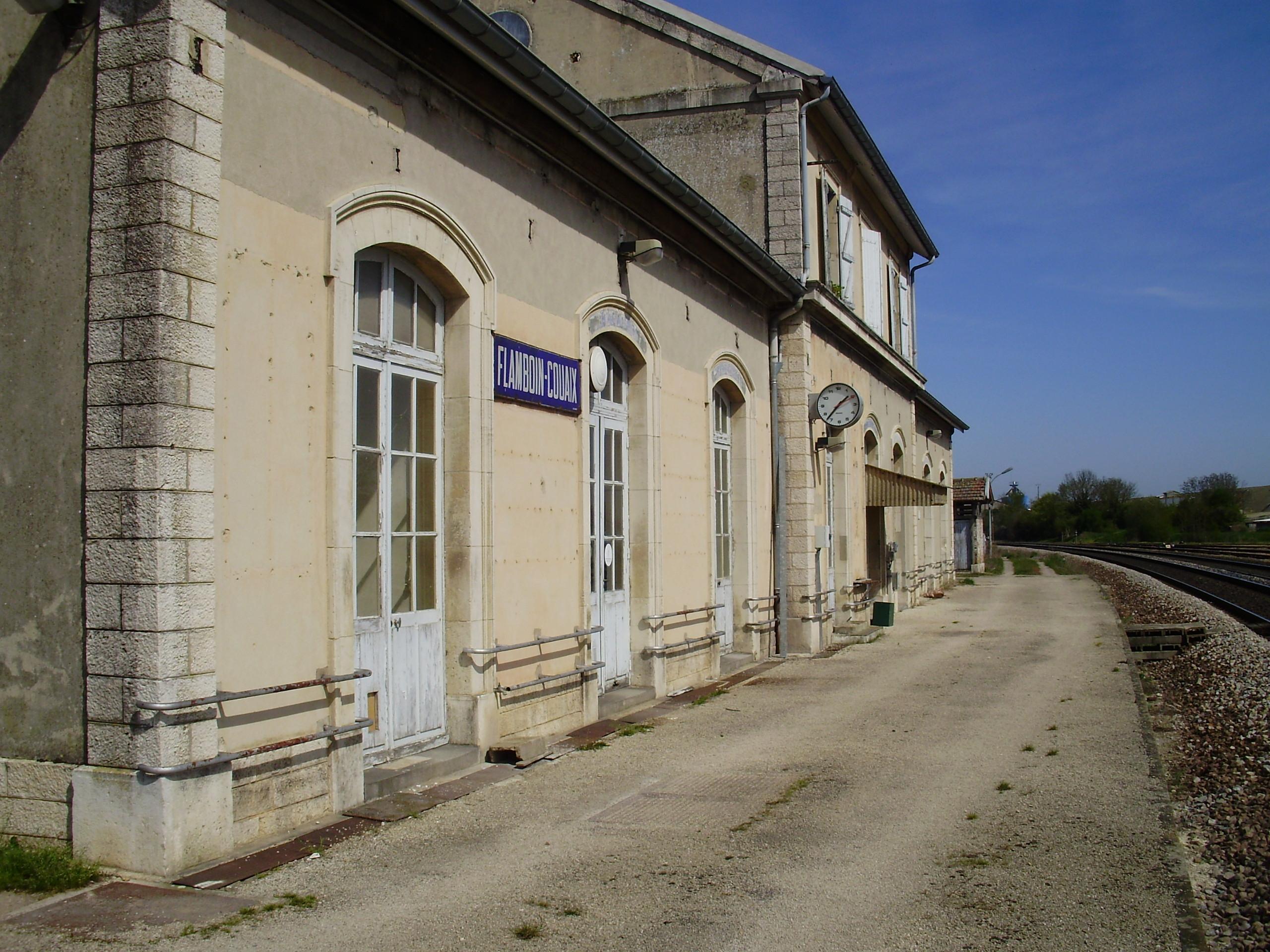 Serre De Gouaix Beau Images Restaurant Ext Rieur Quai Paris Gare Du nord Exterieur Quai