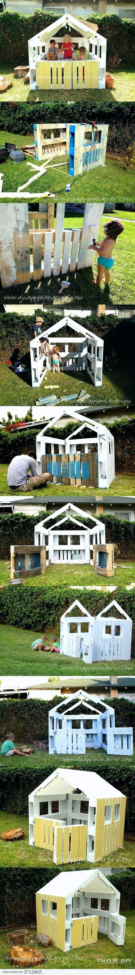 Serre De Gouaix Élégant Image 15 Magnifique Serre De Jardin Polycarbonate Galerie De Cuisine