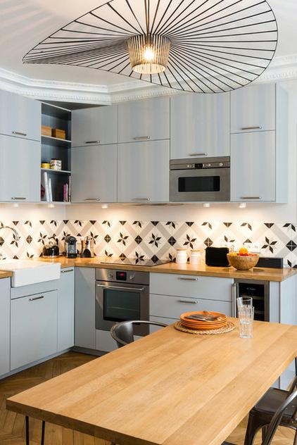 Serre De Gouaix Frais Collection 44 Nouveau Graphie De Resserre De Cuisine Ikea