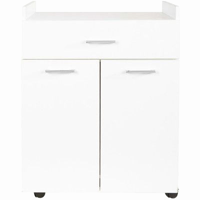 Serre De Gouaix Impressionnant Stock 44 Nouveau Graphie De Resserre De Cuisine Ikea