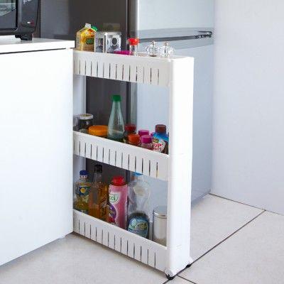Serre De Gouaix Luxe Photos 44 Nouveau Graphie De Resserre De Cuisine Ikea