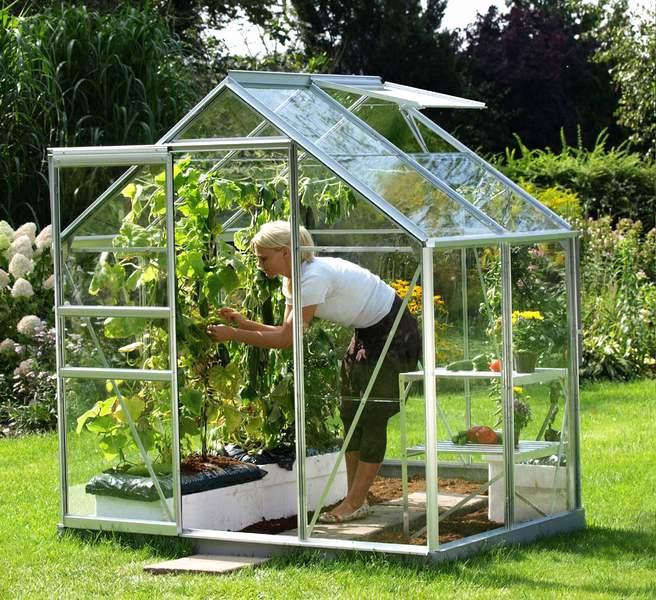 Serre De Gouaix Luxe Photos Serre De Jardin Richel Nouveau Les 87 Meilleures Du Tableau