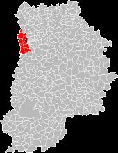 Serre De Gouaix Meilleur De Images Vaires Sur Marne — Wikipédia