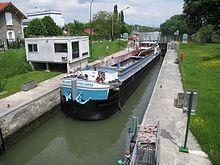 Serre De Gouaix Nouveau Photos Vaires Sur Marne — Wikipédia