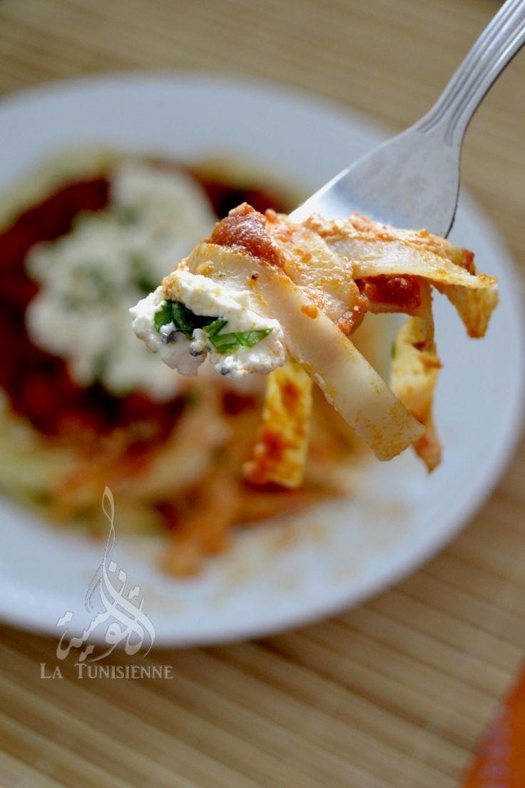 Serre De Gouaix Unique Photographie 44 Nouveau Graphie De Resserre De Cuisine Ikea