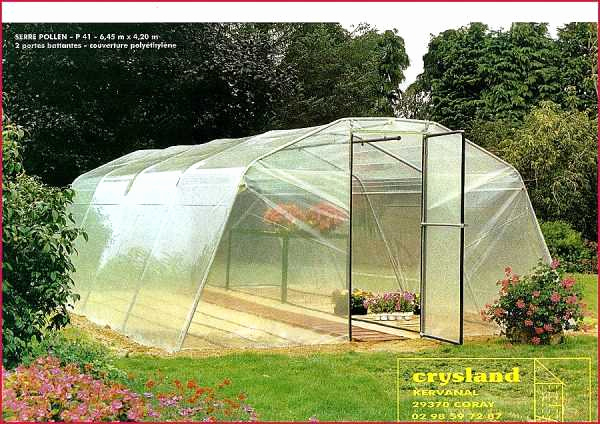 Serre De Jardin Brico Depot Beau Collection Serre De Jardin Brico Depot Génial 20 Luxe Bache Serre De Jardin Sch