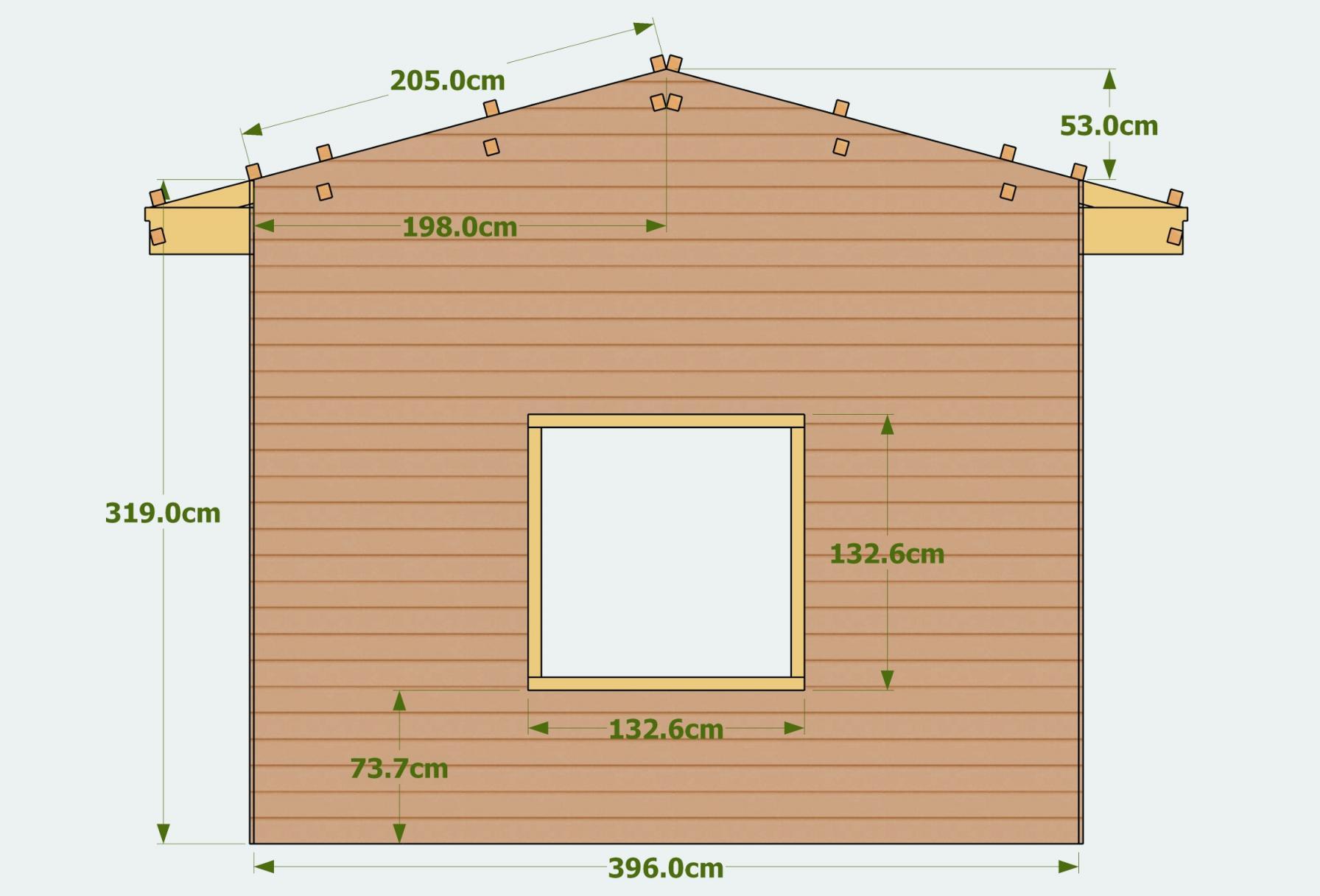 Serre De Jardin Brico Depot Élégant Galerie Abris De Jardin Avec toit En Tuiles Fresh 29 Abris De Jardin Brico
