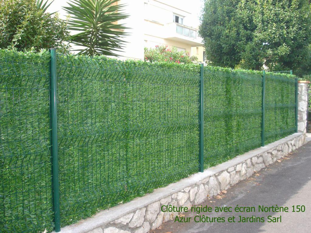 Serre De Jardin Brico Depot Impressionnant Collection Les Plupart De Sensationnel Chalet Plastique Jardin Projet