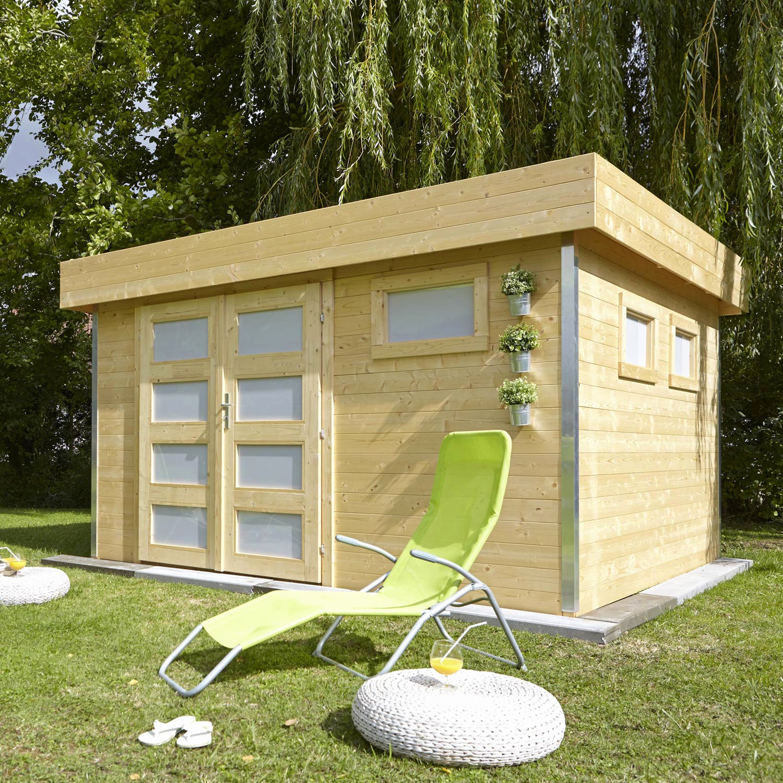 Serre De Jardin Pas Cher Leclerc Élégant Photos tonnelle De Jardin Chez Leclerc Plus Adorable Serre De Jardin Pas