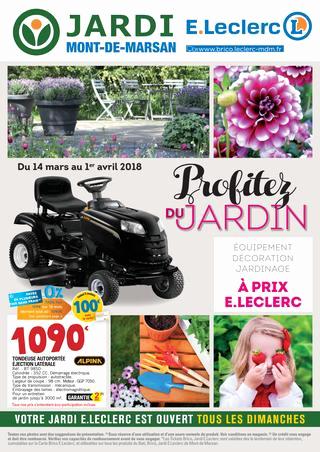 Serre De Jardin Pas Cher Leclerc Impressionnant Galerie Serre De Jardin Pas Cher Leclerc Nouveau E Leclerc Saint Nazaire