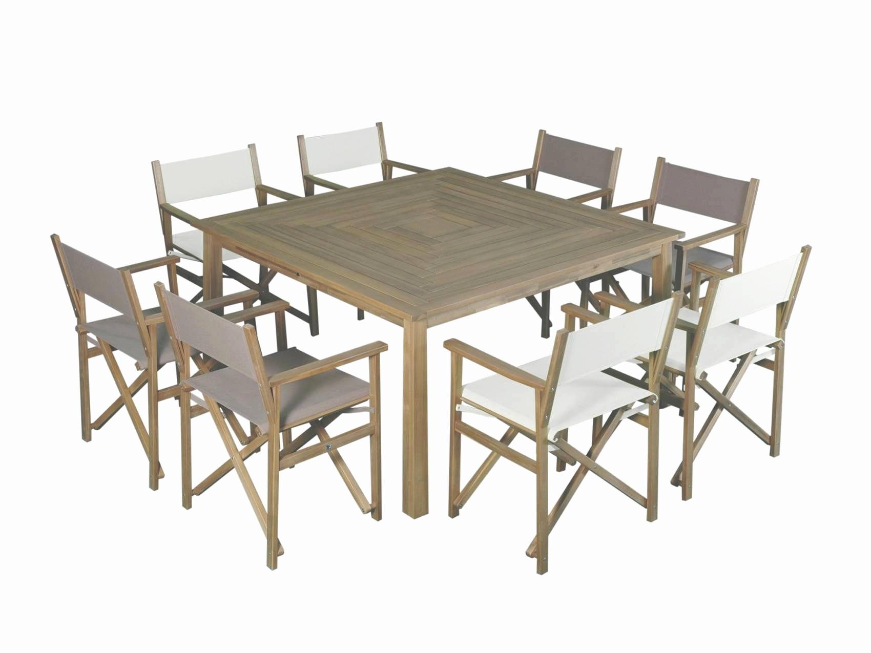 Serre De Jardin Pas Cher Leclerc Unique Collection Table De Jardin Pas Cher En Plastique Leclerc Avec Traditionnel top