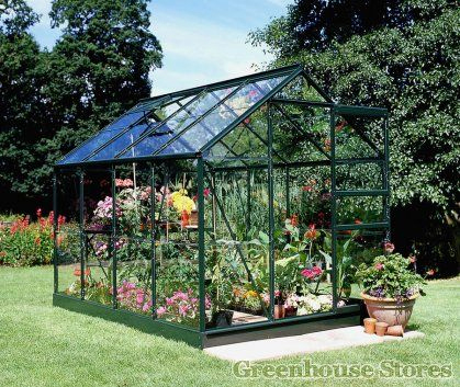 Serre De Senlecques Frais Photos Serres De Jardin En Verre élégant Serre De Jardin En Verre
