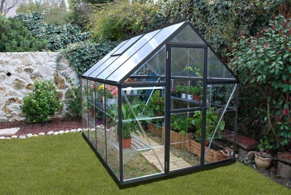 serre de senlecques frais photos serres de jardin en verre l gant serre de jardin en verre. Black Bedroom Furniture Sets. Home Design Ideas