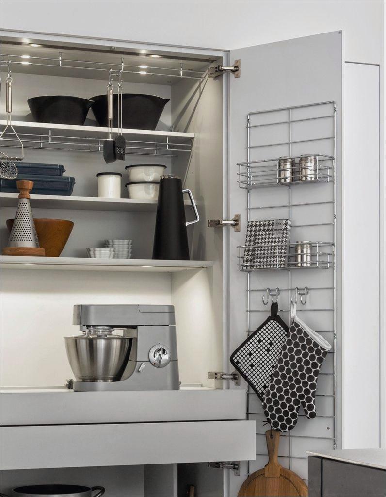 Serres De Gouaix Impressionnant Collection 44 Nouveau Graphie De Resserre De Cuisine Ikea
