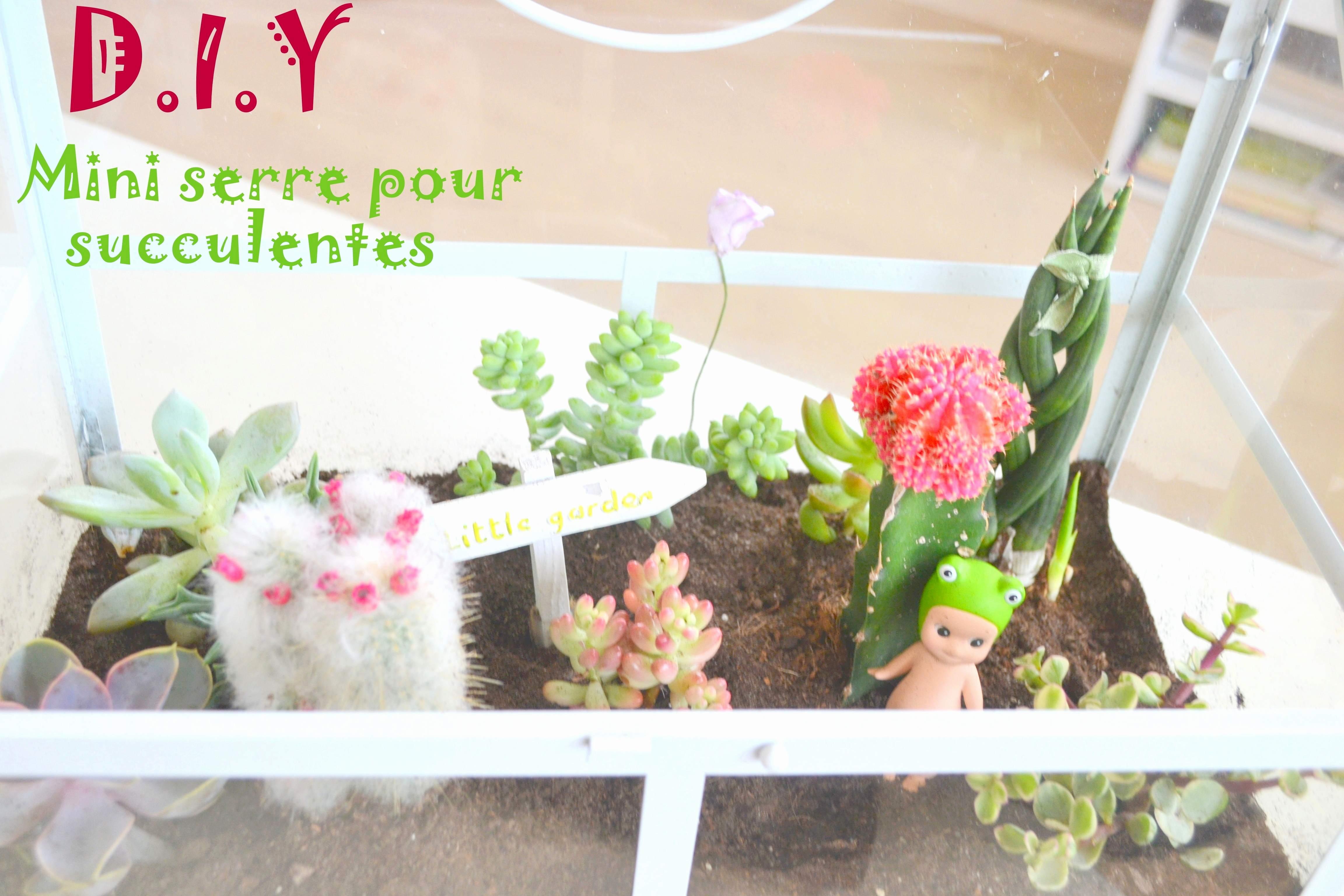 Serres De Gouaix Inspirant Photographie 15 Magnifique Serre De Jardin Polycarbonate Galerie De Cuisine