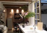 Serres De Gouaix Luxe Images Location Vacances Villa Maziere De St Loup