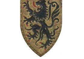Serres De Gouaix Nouveau Collection 1re Division D Infanterie Motorisée France — Wikipédia